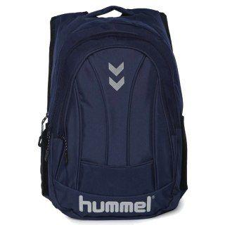 Hummel Men's Back Pack Start at Rs.749