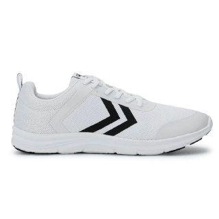 Hummel Women's Footwear Flat 50% Off