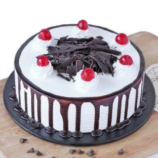 Designer Cakes Starting @ Rs. 495 + Free Standard Delivery