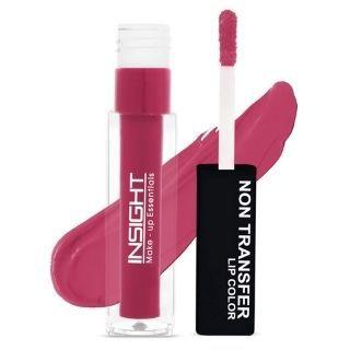 Buy Insight Non Transfer Lip Color at Rs.81