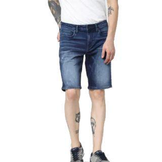 Jack & Jones Men's Bottom wear at up to 50% Off