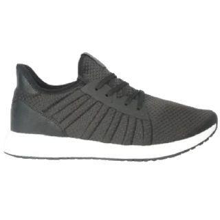 Jack & Jones Shoes Flat 50% OFF
