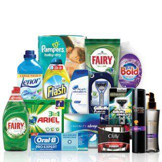 Jio Mart Home Care Essential upto 30% Off