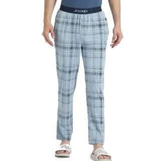 Jocky Online Store: Men's Inner-Wear & Outwear Start at Rs.139