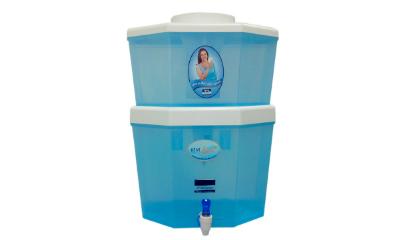 Kent 22 Ltr Gold Star Water Purifier