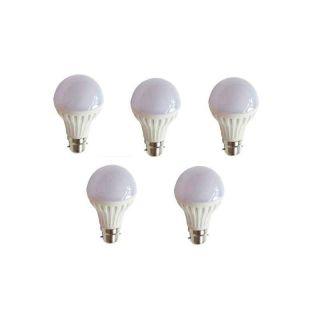 Get Upto 75% OFF on LED & Lighting , Starts at Rs.70