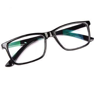 Lenskart Offer: Buy all glasses with BLU lenses at Rs. 999