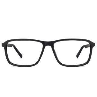Lenskart BLU lenses  Computer Eyeglasses at Rs. 999