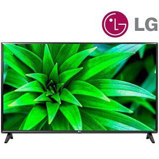 Rs.7500 Off on LG 32 Smart TV 2019 Model