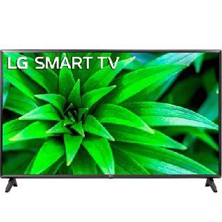 Smart LG TV under Rs.40000  : Best offer