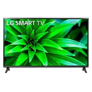 LG HD, Ultra HD, 4k Tv's at upto 40% Off