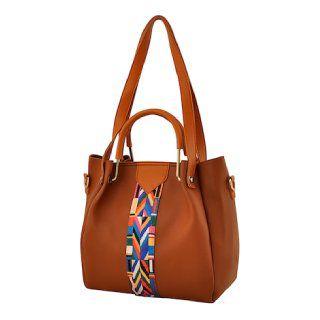 Limeroad Women's Bag Flat 70% OFF