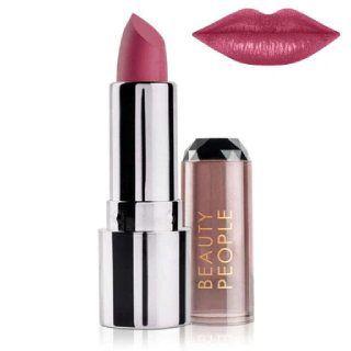 Metallic lipstick starting at Rs.79 at Orange Something