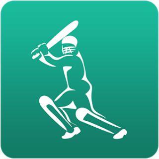 Play Fantasy Cricket & WIn Real Money