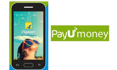 Login on Flipkart App & Get 150 off Payu Coupon-New User