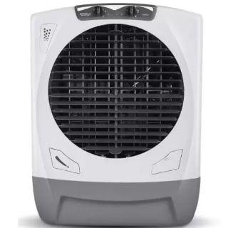Maharaja Whiteline 65 L Desert Air Cooler at Best Price