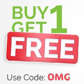 Decathlon Nh100 10-L Hiking Backpack  Rs.199