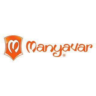 Manyavar Clothing Buy online for Men's, Women's & Kid's: Start at Rs.999