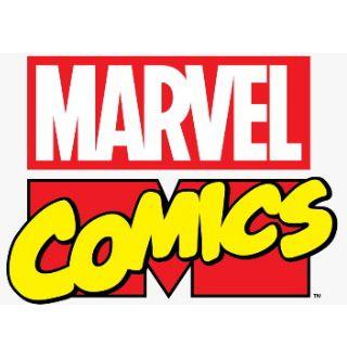 Read Popular Marvel Comics For Free