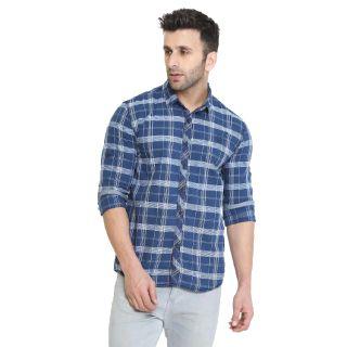 Top Brand Shirts at Upto 70% off, Starts at Rs.179