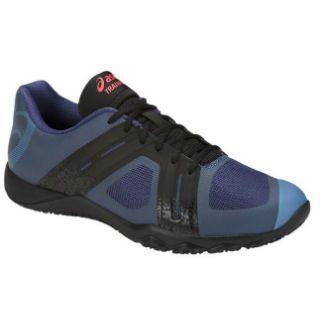Upto 30% Off on Men Running Shoes