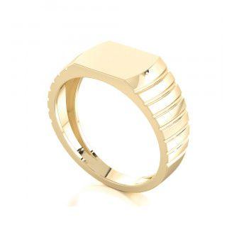 Buy Men Wedding Rings Starts at Rs.25604