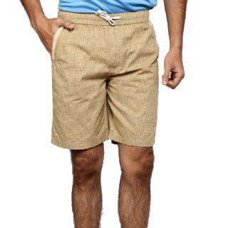 Men Shorts at Rs.399 at My Vishal