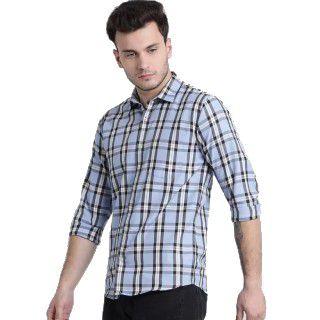 2Gud Offer: Men's Shirt Upto 75% Off