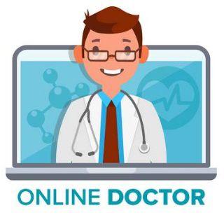 Mfine Online Doctors: Doctor 1st Consultation Start at Rs.99 & Get Rs.140 GoPaisa Cashback