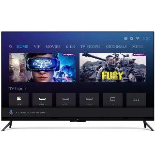 Mi LED TV 4X Pro 55 Inch at Rs.34999