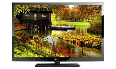 Micromax 32 T7250 MHD 32 Inch (81 Cms) HD Ready LED TV