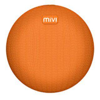 Mivi Roam Bluetooth Speaker at Rs.1099 Worth Rs.2999