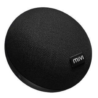 Mivi Zero Bluetooth Speaker at Rs.999