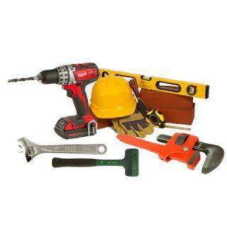 Moglix Industrial Tools & Supplies upto 60% Off