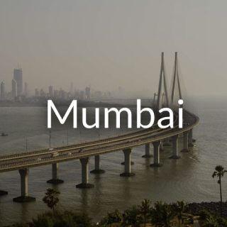 Agoda Offer- Hotels in Mumbai Start at Rs.751/-