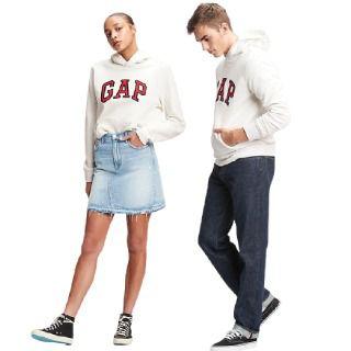 Ending Soon: Get Minimum 70% off on GAP Clothing