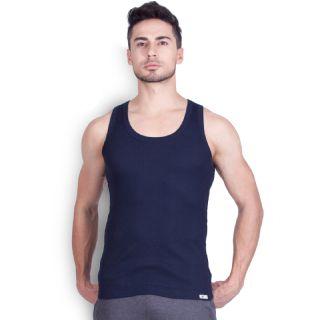 Buy Men's Vests at Starting Rs. 178