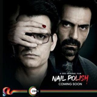 Watch Nail Polish Zee5 original Film Online
