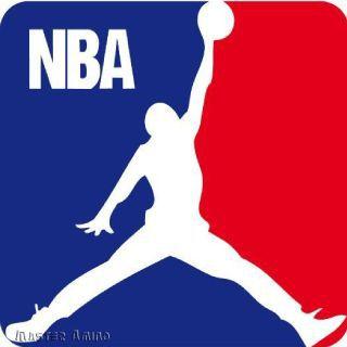 Play Fantasy NBA & Win Cash