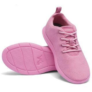Neemans Women's Wool Joggers upto Rs.1500 Off