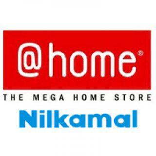 Home by Nilkamal online: Get Rs. 400 GP Cashback  on Order Rs.1000