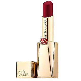 NNNOW Sephora Lipstick: Buy Lip Care & Makeup  at Best Price