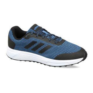 Adidas Men's Footwear Flat 50% to 70% Off