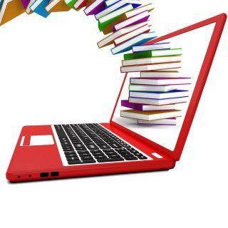 Vidyakul B.com/CA/CS Courses Start at Rs.199 only