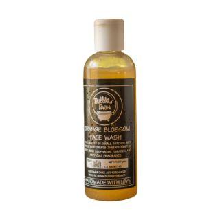 Buy Orange Blossom Face Wash at Best Price
