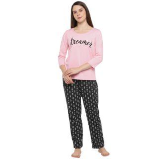 Women's Sleep Wear Starts at Rs.199
