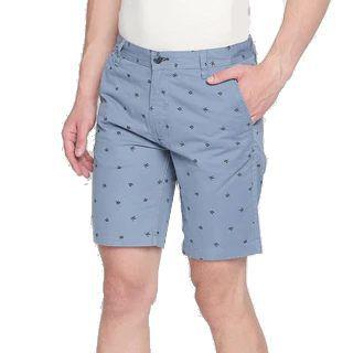 Men's Shorts Starts at Rs.499