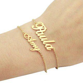 Pipa Bella Jewellery Start at Rs.216