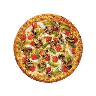 Order 2 Medium Pizzas at Rs.219 Each