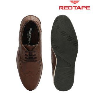 Get Upto 75% off on Footwear